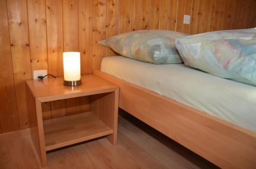 03-Schlafzimmer1