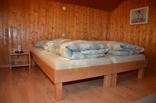 04-Schlafzimmer1