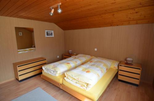 06-Schlafzimmer2
